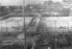 campi-tennis-1949