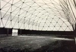 copertura-campi-tennis-90