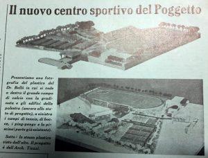 poggetto-1952